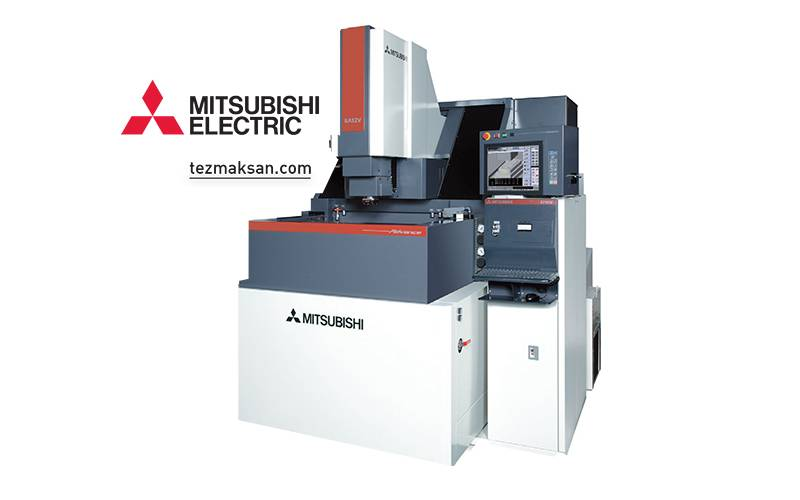 Mitsubishi, EA-12 V Modeli İle Kullanıcılarına Yeni Avantajlar Sunuyor